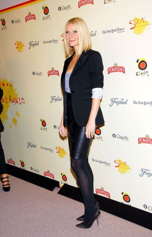 gwyneth_paltrow-launch_of_spain_on_the_road_again_in_new_york_city