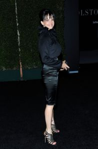 carla_gugino-louis_xiii_black_pearls_book_party