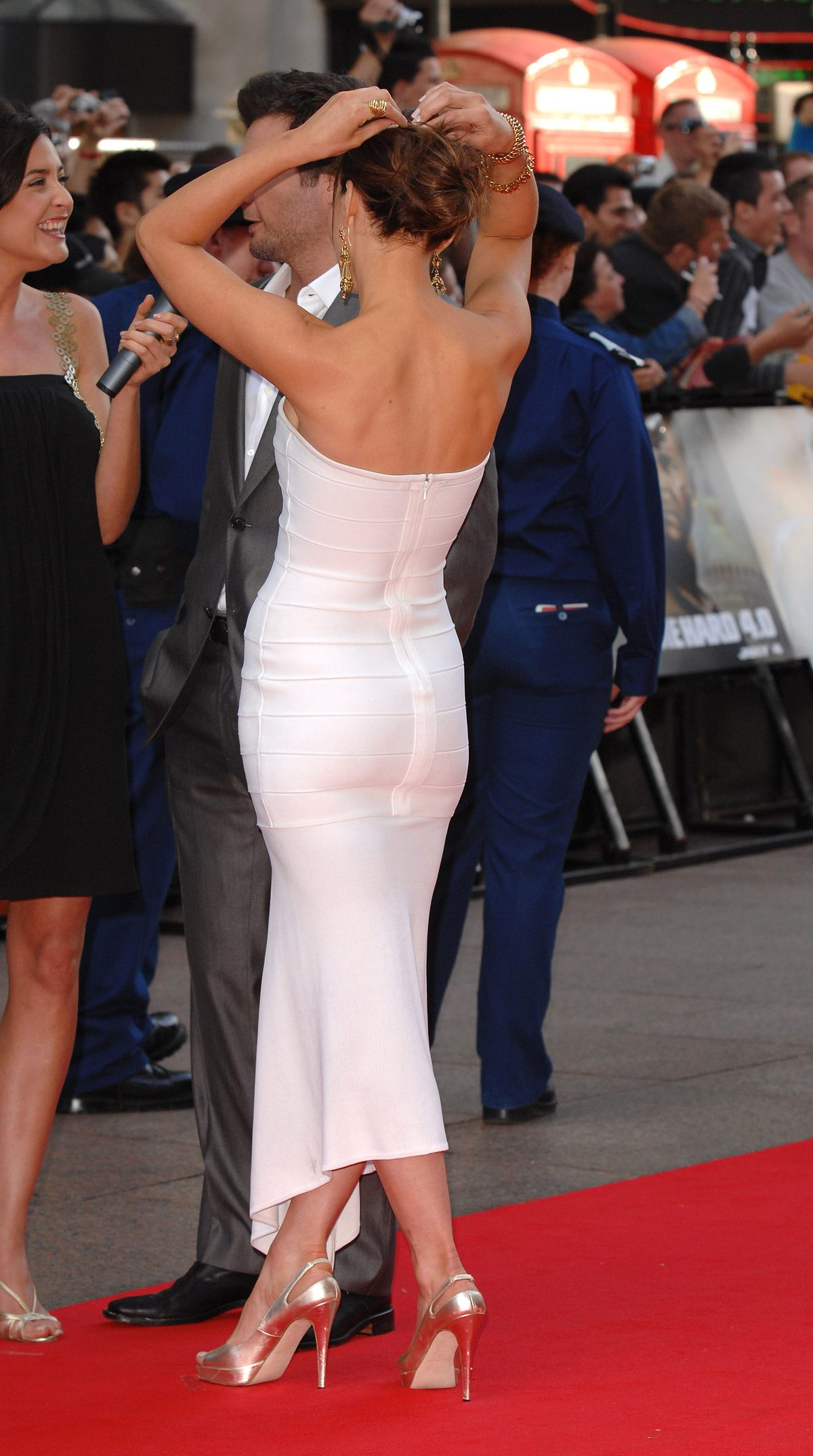 Sexy butt pictures-7871