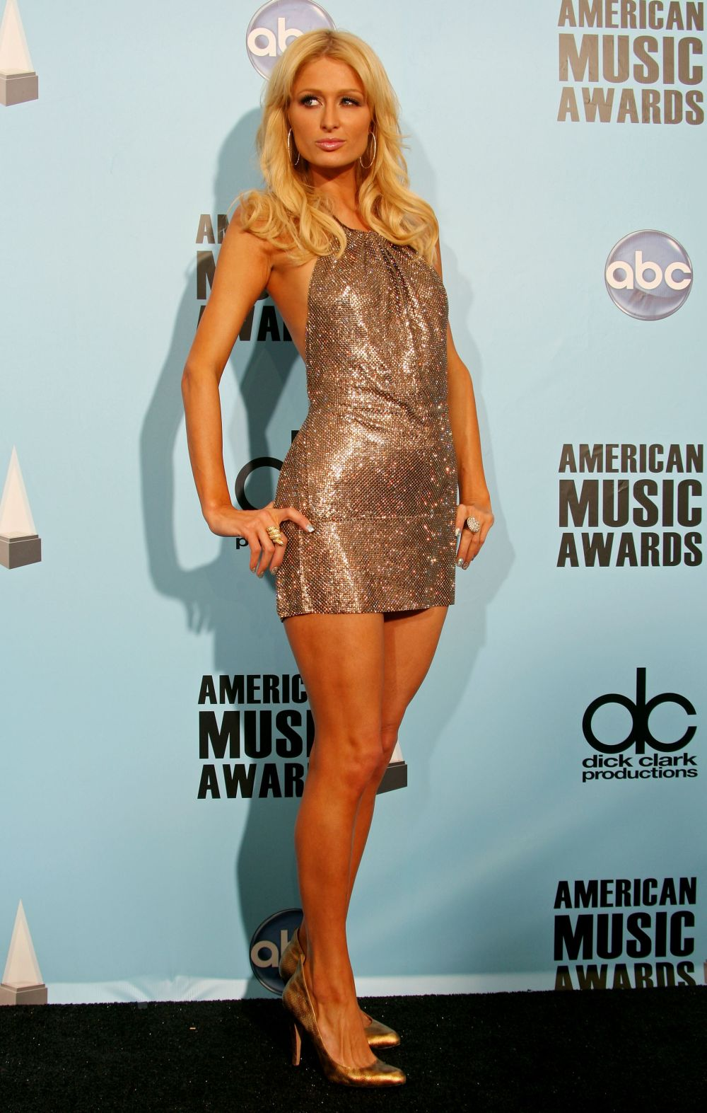Legs 9. Paris Hilton naked (76 fotos) Leaked, iCloud, braless