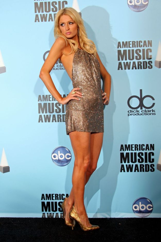paris_hilton-2008_american_music_awards_press_room