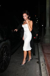 victoria_beckham_at_allure_party