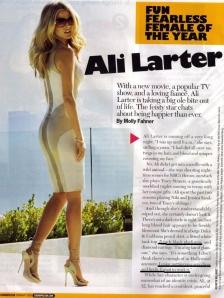 ali-larter