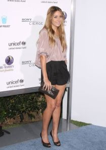 lauren_conrad-richiemadden_childrens_foundation_benefit