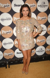 Eva_Longoria_People_en_Espanol_Gala_in_NYC1