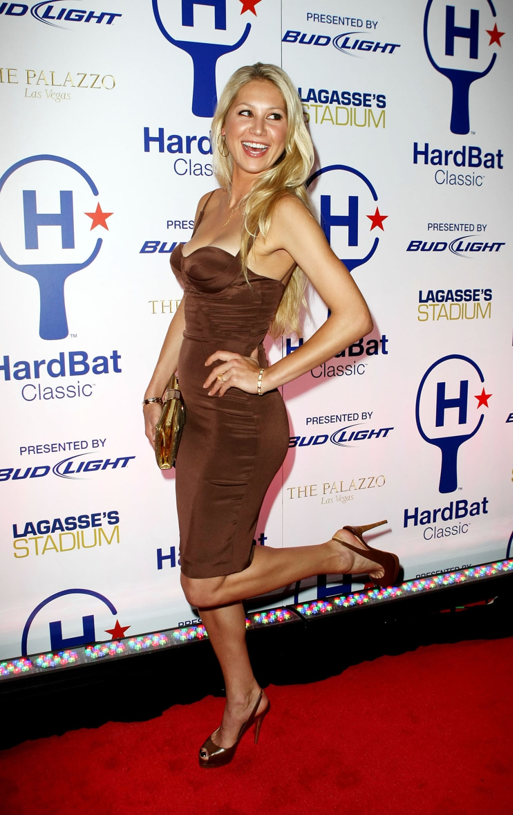 Image Result For How Tall Is Danica Mckellar