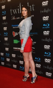 Ashley_Greene_Twilight_Fan_Party_in_Berlin