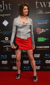 Ashley_Greene_Twilight_Fan_Party_in_Berlin1