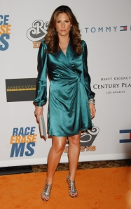 Daisy_Fuentes_16th_Annual_Race_to_Erase_MS_1