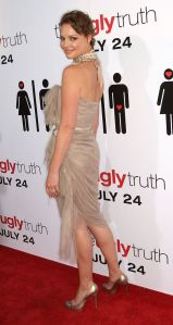 Katherine_Heigl-The_Ugly_Truth