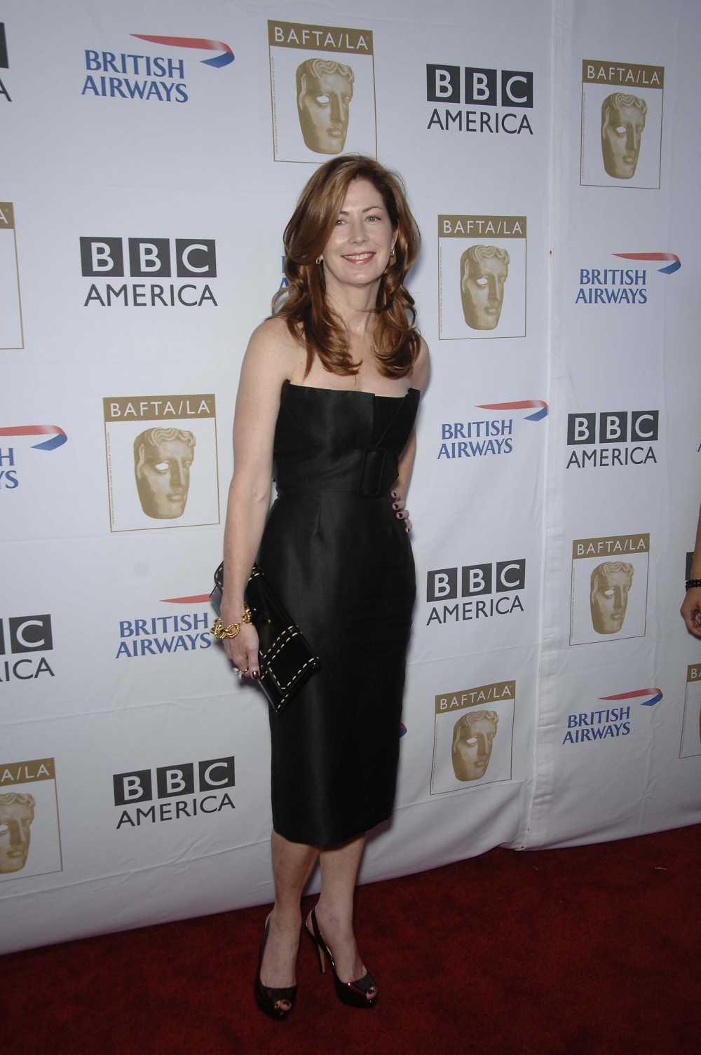 Cleavage Dana Delany naked (26 photo), Topless, Hot, Twitter, bra 2019