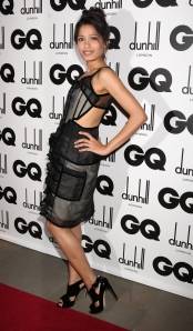 Freida_Pinto__2009_GQ_Men_Of_The_Year_Awards