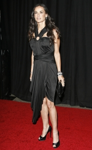 Demi_Moore_Rodeo_Drive_Walk_of_Style_Awards