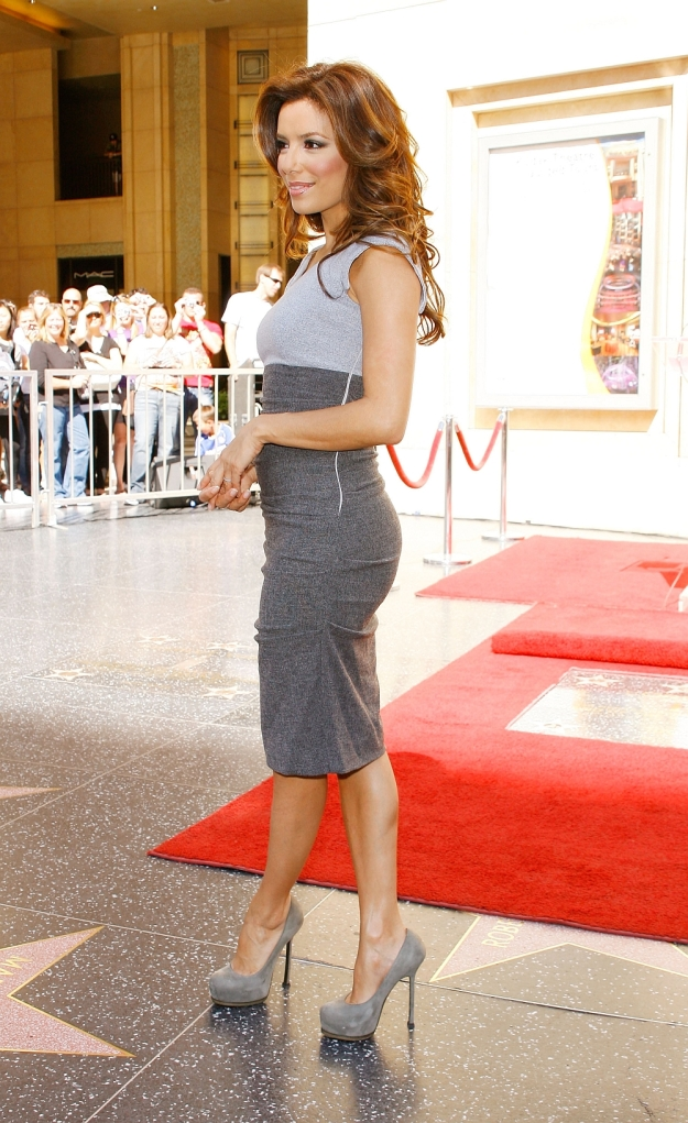 eva-longoria_at_l-oreal_celebrates_its_100th_anniversary_with_a_star_on_hollywood_WOF1