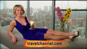 samanthabrown