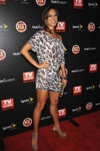 Eva_La_Rue_TV_Guide_Magazines_Hot_List_Party