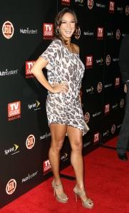 Eva_La_Rue_TV_Guide_Magazines_Hot_List_Party1
