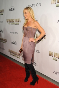 Julie_Benz-The_Boondock_Saints_II_All_Saints_Day_premiere_in_Hollywood