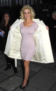 Kellie_Pickler_at_NY_Fashion_Week1