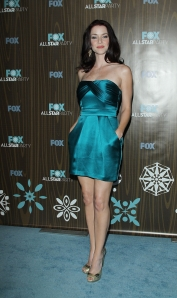 annie_wersching_fox_winter_2010_all_star_party