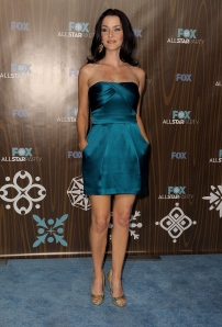 annie_wersching_fox_winter_2010_all_star_party1