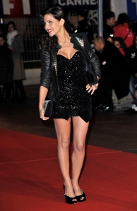Elsa_Pataky_7_NRJ_Music_awards1