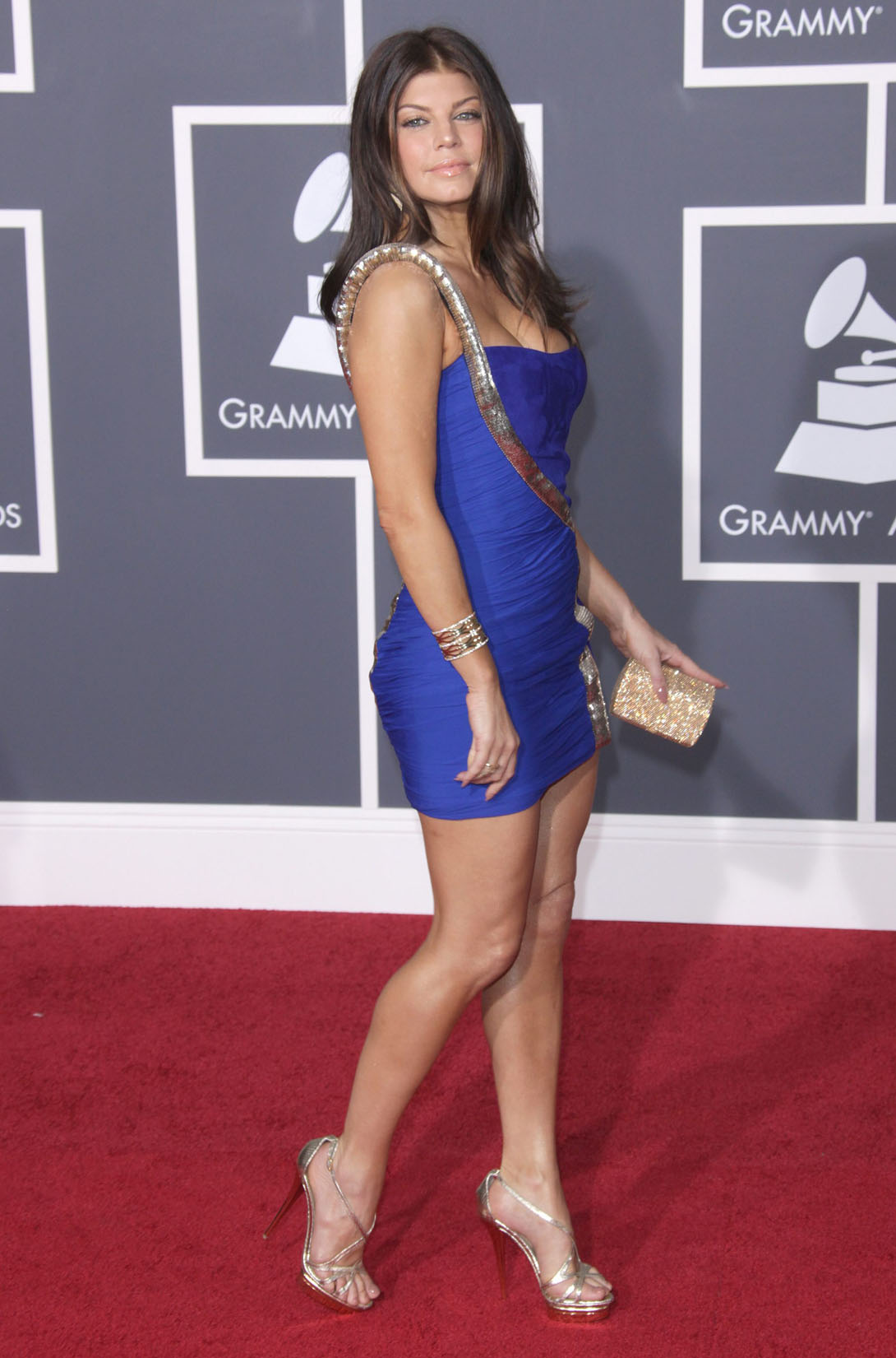 at grammys women Sexy