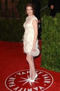 anna kendrick vanity fair legs and heels