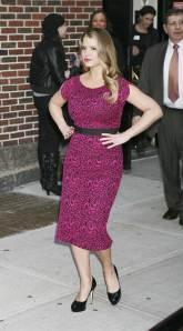 jessica simpson long dress and high heels