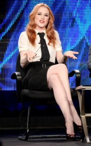 evan rachel wood legs and high heels