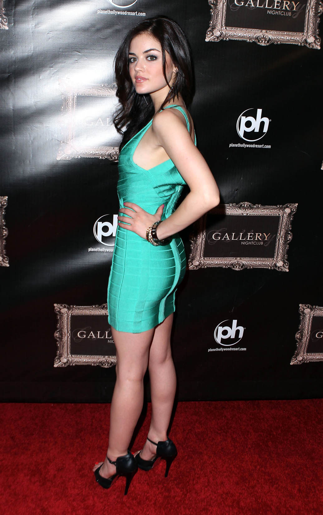 Anna Jagodzinska Nude Photos and Videos,Joanna jojo levesque on stage at her show in dallas Porn pic GIFs Desiree Buccacio,Elizabeth olsen filmmakers dinner in cap dantibes france