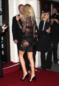 abigail clancy gq awards
