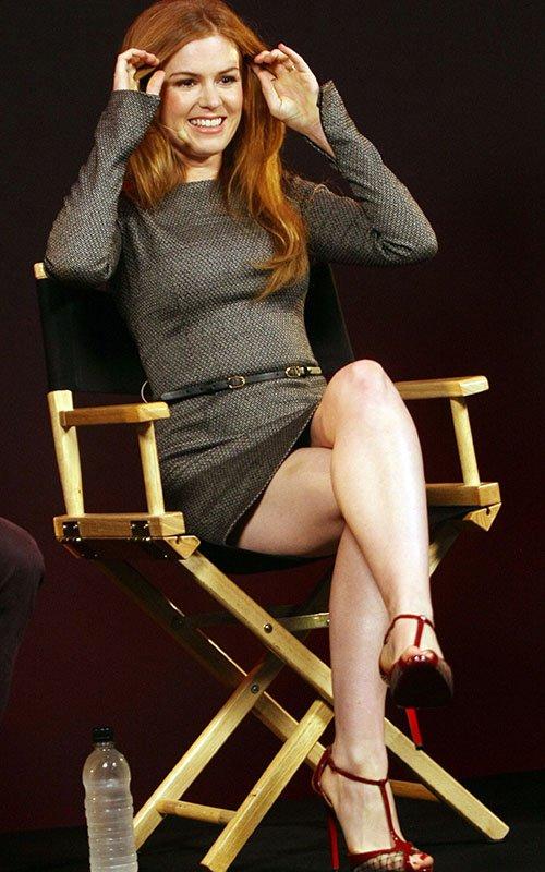 my-sexy-legs-christine-legs