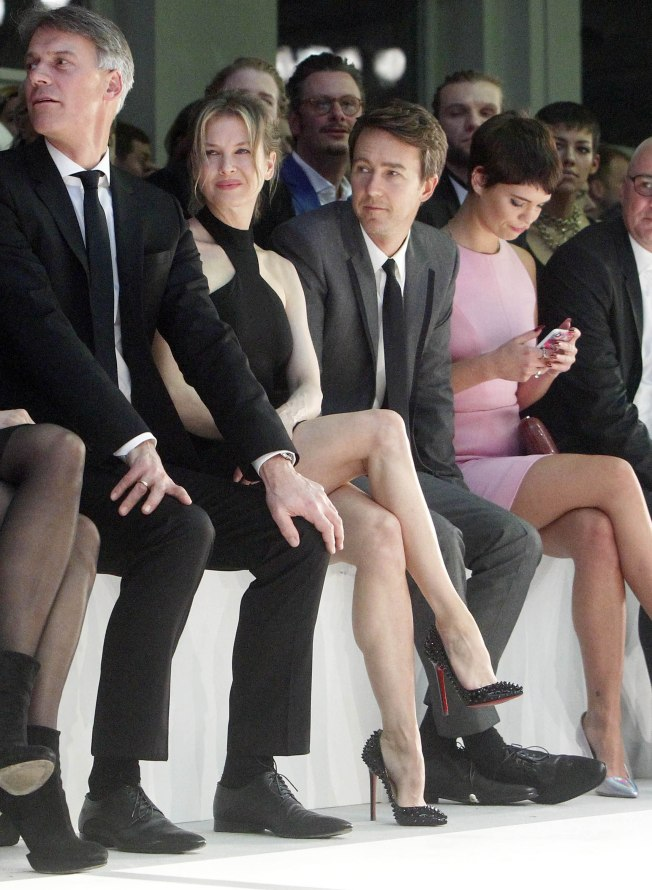 http://onlyinhighheels.files.wordpress.com/2013/06/renee-zellweger-hugo-boss-show.jpg
