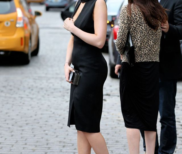 Elizabeth Gillies Elizabeth Gillies