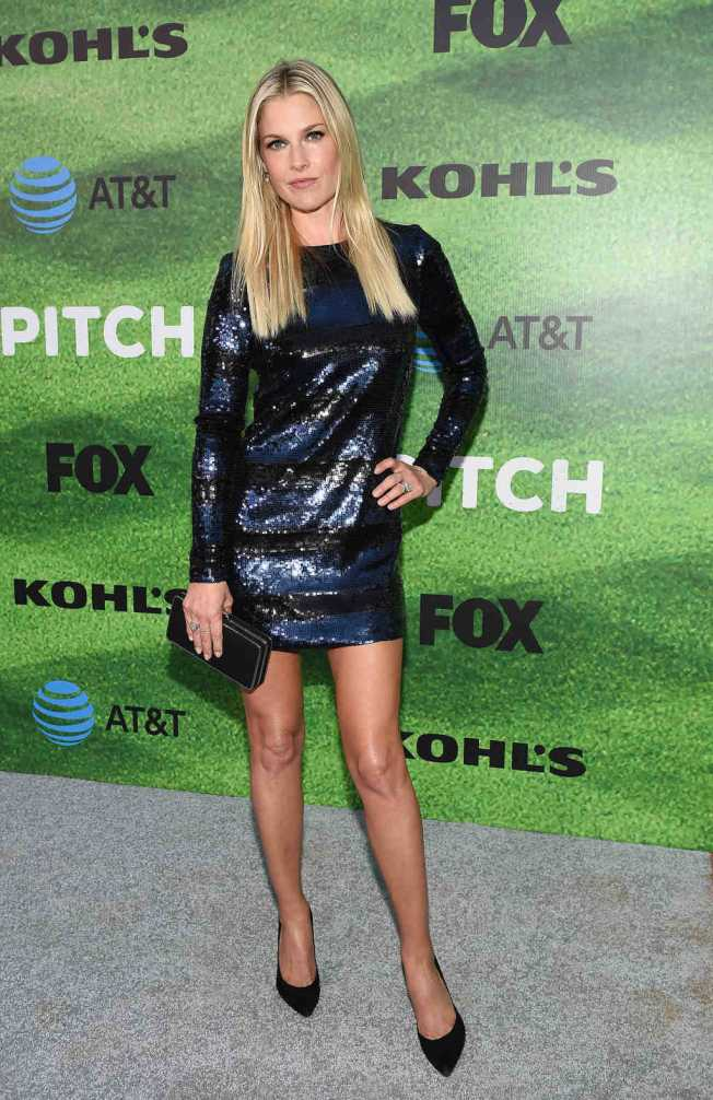 ali-larter-pitch-premiere
