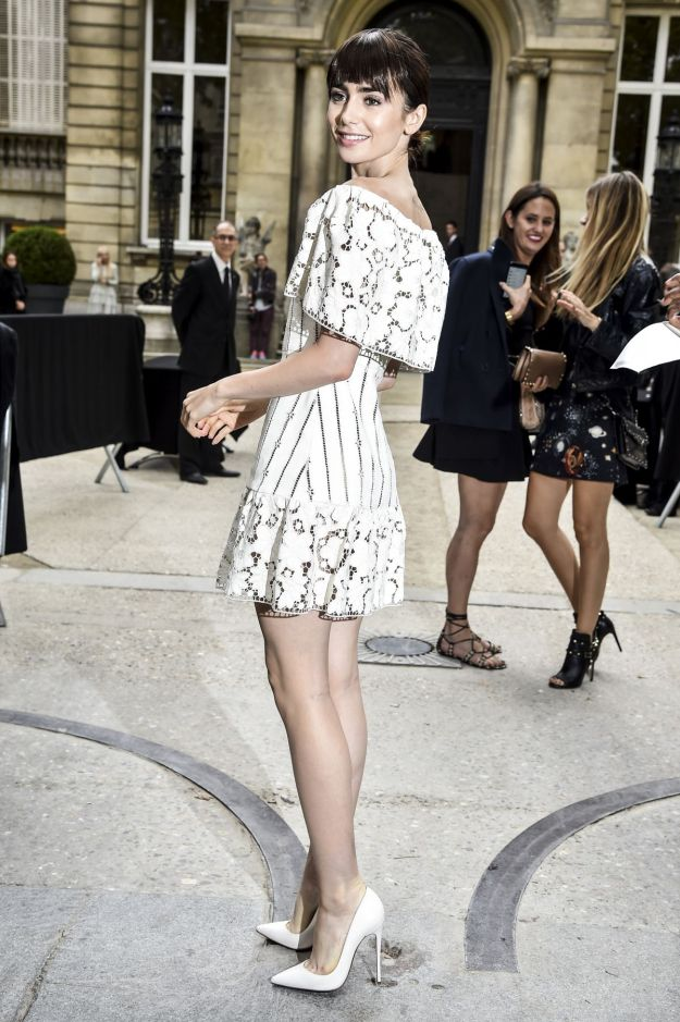 lily-collins-at-valentino